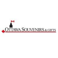 Ottawa Souvenirs & Gifts