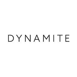 Dynamite - CURBSIDE & IN-MALL PICKUP AVAILABLE