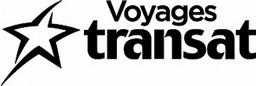 Voyages Transat