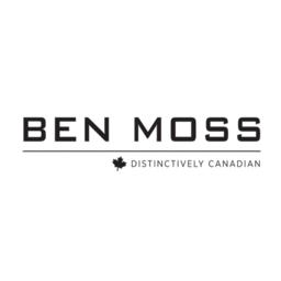 Ben Moss Jewellers