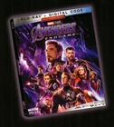 Avengers:Endgame available NOW for pre-order!