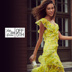 Shop spring fashion for less at Saks OFF 5TH stores —