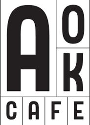 A-OK Cafe