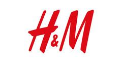 H&M Renovation Relaunch