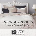 Shop New Arrivals!!