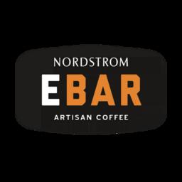 EBar at Nordstrom