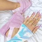 UGG® Fluff Yeah Slide Sandals