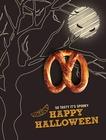 Spooky Halloween BOGO Deal!!
