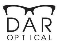 Dar Optical