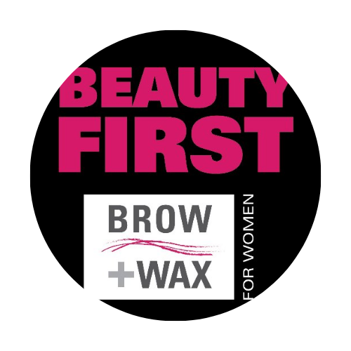 Beauty First Spa logo