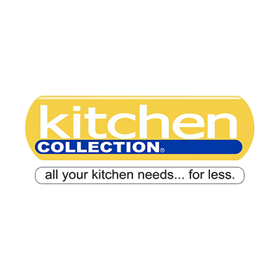 kitchen collection - Kitchen Collection