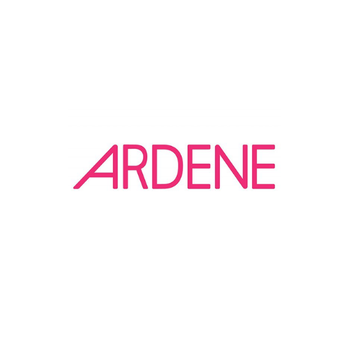 Ardene logo