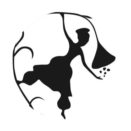 Élodie Fleuriste logo