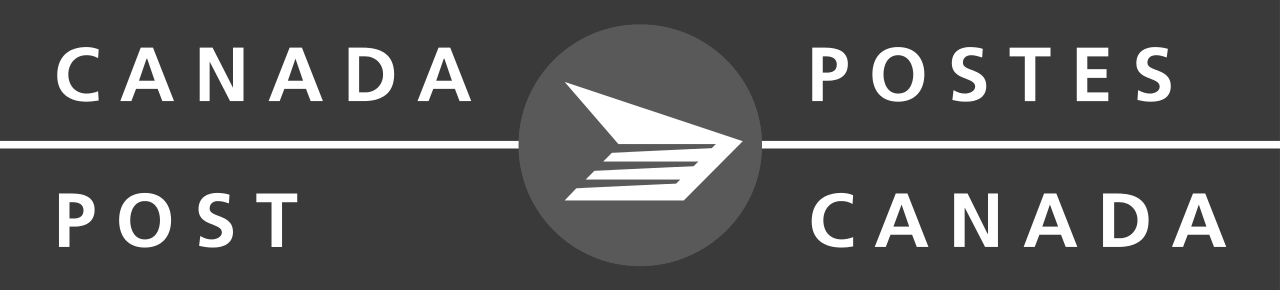 Canada Post (Shoppers Drug Mart) logo