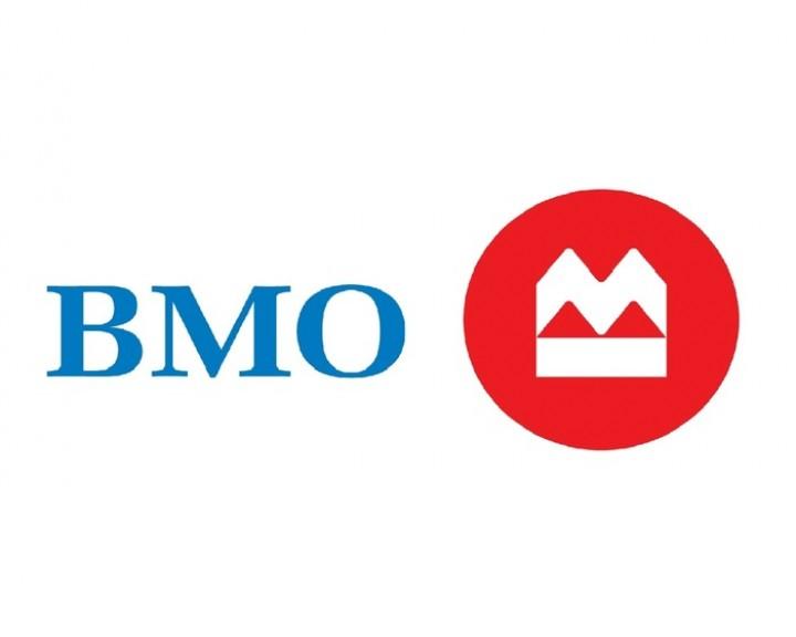 BMO ATM logo
