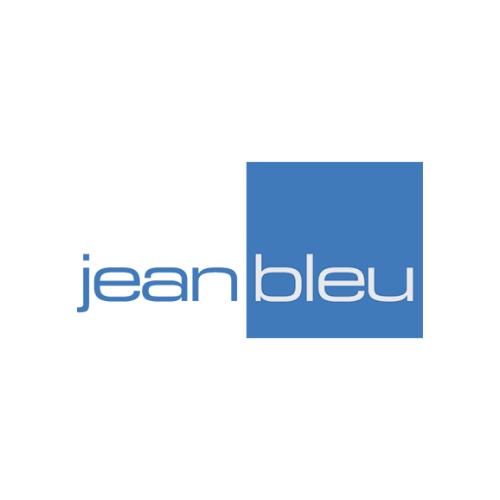 Jean Bleu Logo