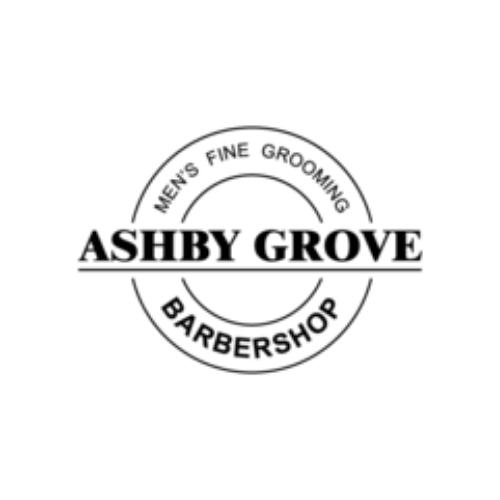 Ashby Grove logo