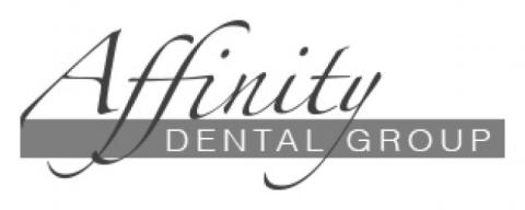Affinity Dental Group logo