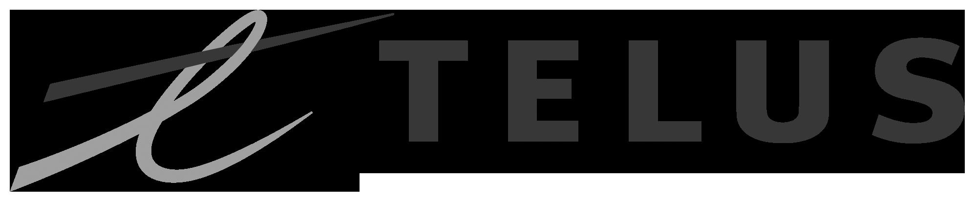 Représentant(e) aux ventes Logo