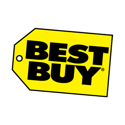 Best buy at newport plaza a shopping center in jersey city nj best buy keyboard keysfo Images