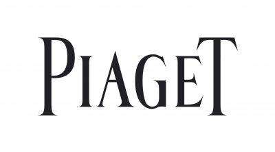 Piaget logo