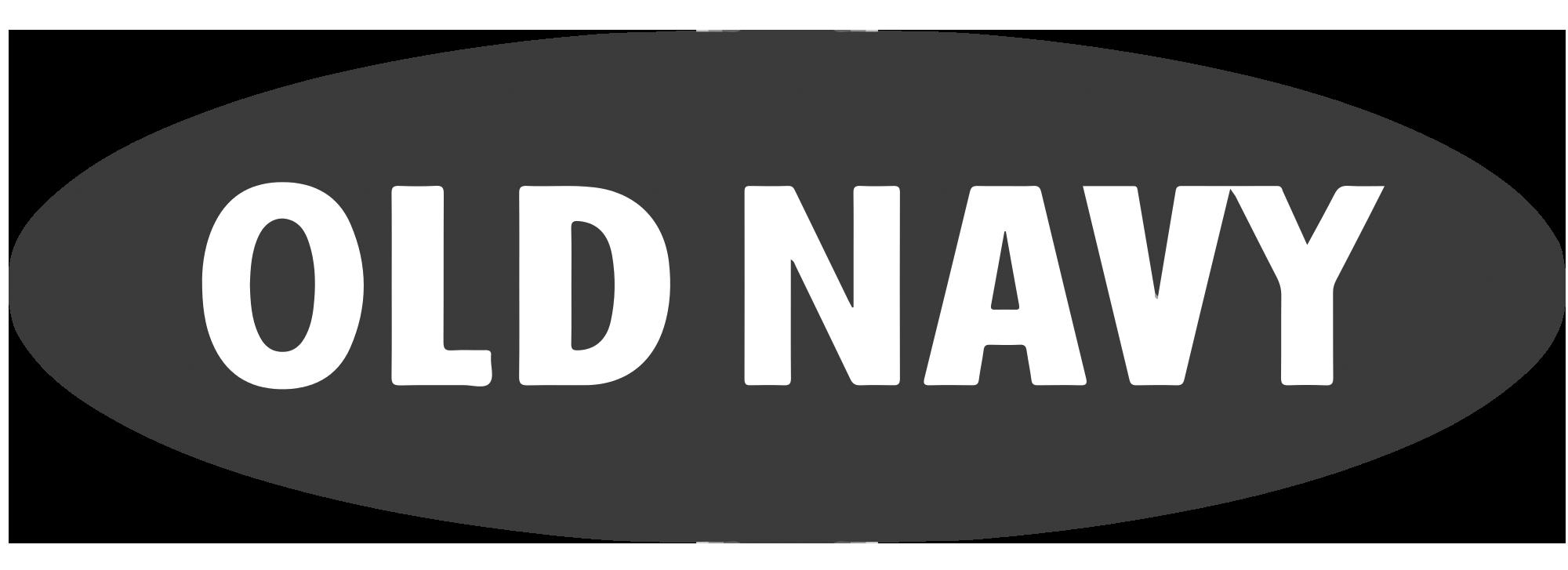 Associé de la marque Logo