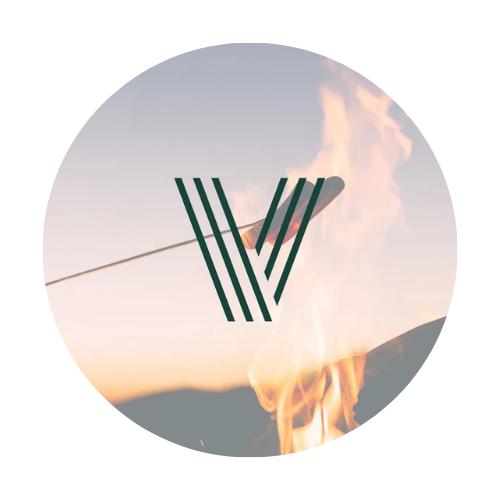 Aliments Victorius logo