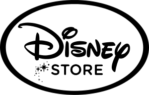 The Disney Store logo