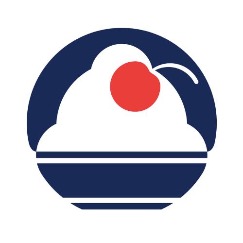 La Crémière logo