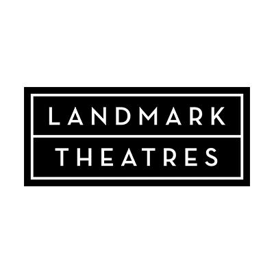 Landmark theater gift card
