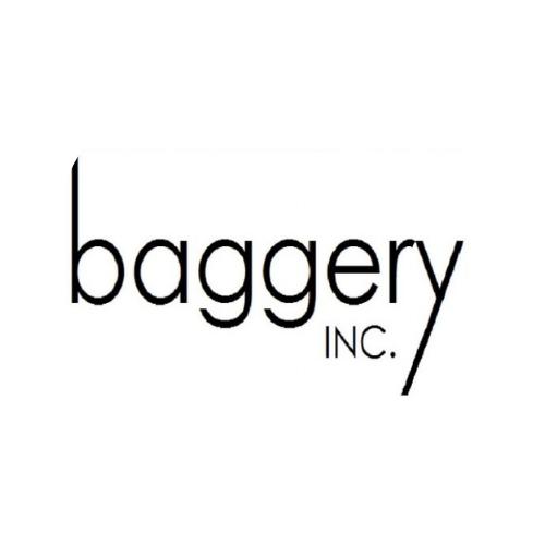 Baggery Logo